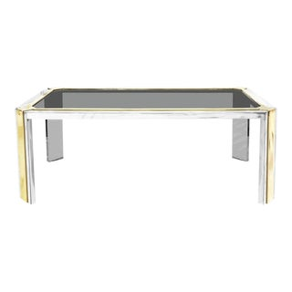 Jonathan Adler Sartre Coffee Table