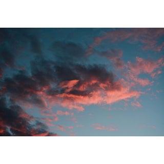 """Cloud"" Print"