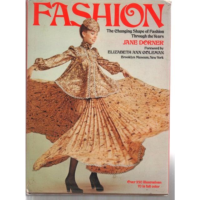 Jane Dorner Fashion Book - Image 2 of 4