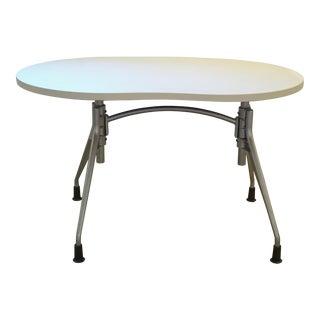 """Herman Miller """"Avive"""" Desk"""