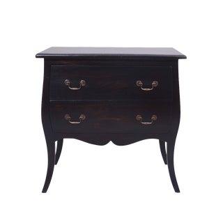 Linley Side Dresser