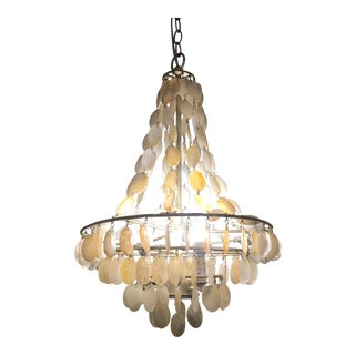 Arteriors South Hampton Chandelier