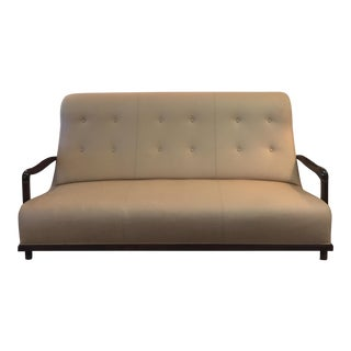 William Switzer Palais Sofa