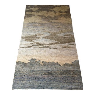 "Sherry Schreiber ""Shelter Island"" Tapestry"