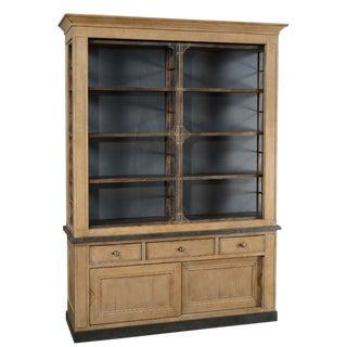 Grange Bibliotheque Cabinet