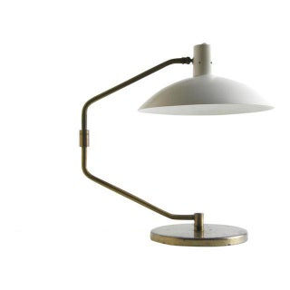 Clay Michie Desk Lamp