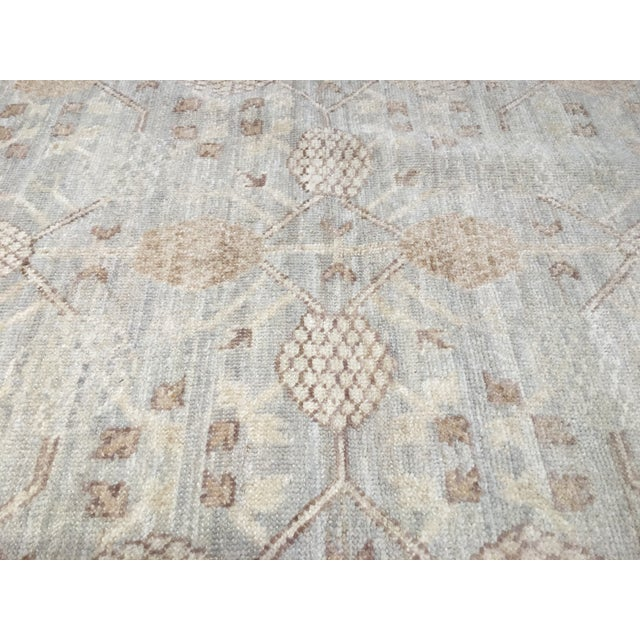 "Image of Kotan Area Rug - 2'9"" x 4'11"""