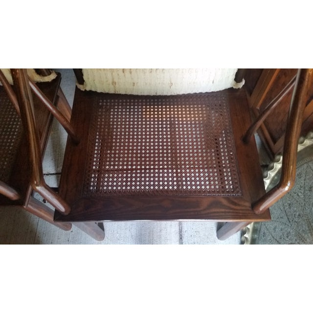 Dining Set Table Chair - Image 6 of 8