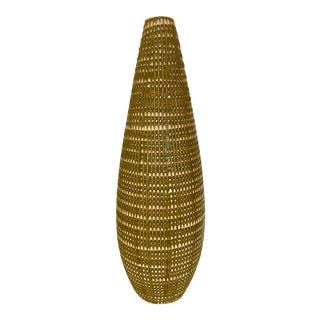 Vintage Hyelyn Mid-Century Ceramic Vase