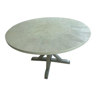 Dane Dining Table by Made Goods