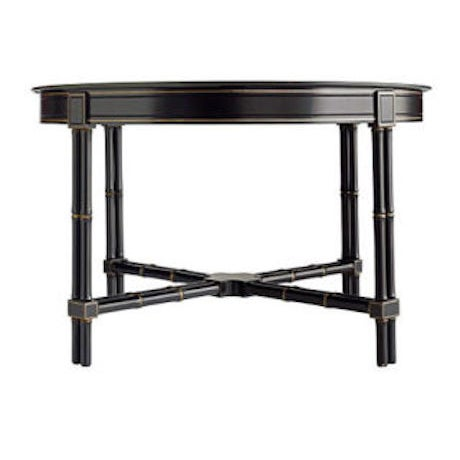 Bernhardt Sturges Coffee Table - Image 11 of 11