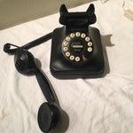 Image of Vintage Retro Grand Phone