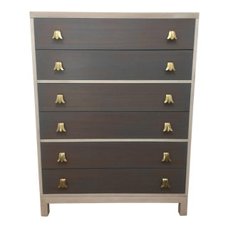 Robsjohn-Gibbings Chest of Drawers