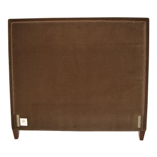 Lee Industries Square Headboard