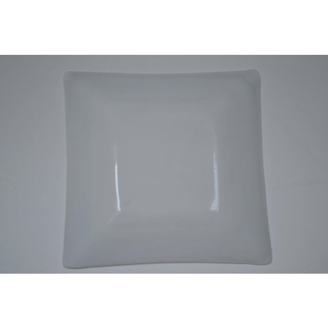 Mid-Century Georges Briard Square Tray - Image 6 of 6