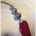 Image of Vintage Bohemian Necklace