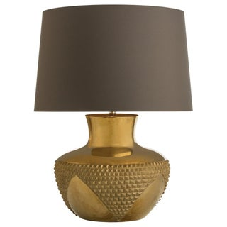 Arteriors Oromayer Table Lamp