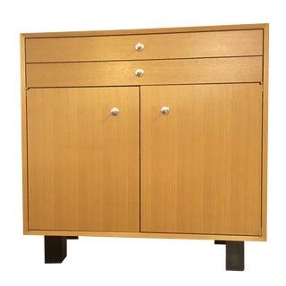 Design Within Reach Cabinet Credenza
