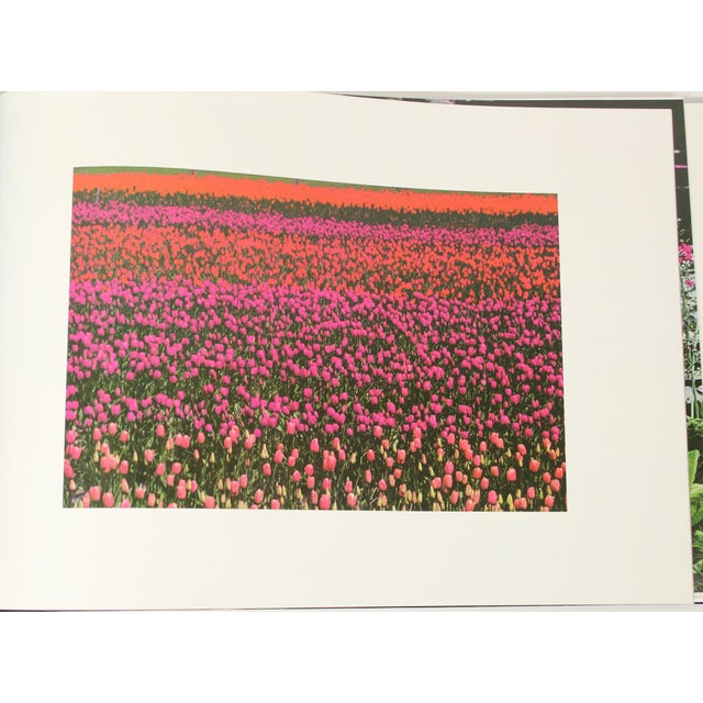 """""""Flower Show"""" First Edition Book - Image 6 of 8"""
