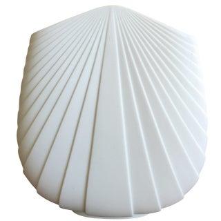 Rosenthal White Art Deco Vase