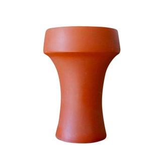 Marilyn Kay Austin Architectural Pottery Planter