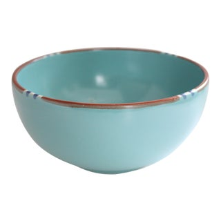 Dansk Mesa Serving Bowl