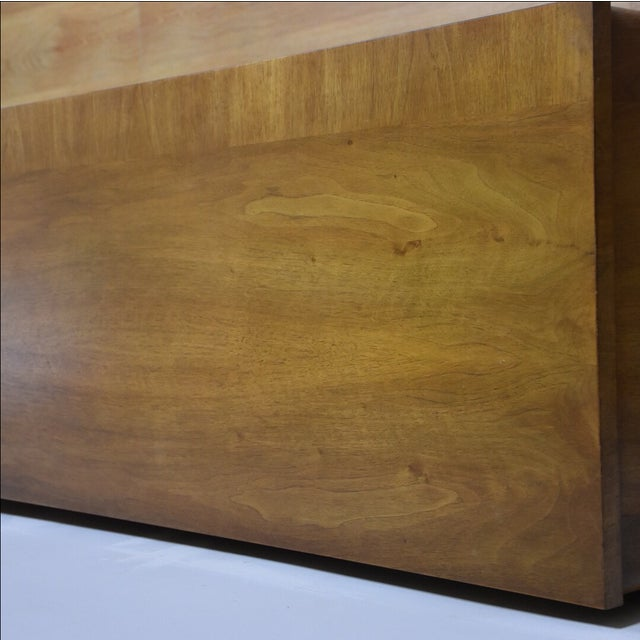 Dale Ford for John Widdicomb Vintage Credenza - Image 10 of 11
