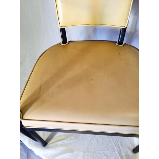 Vintage Occasional Chair - Image 5 of 6