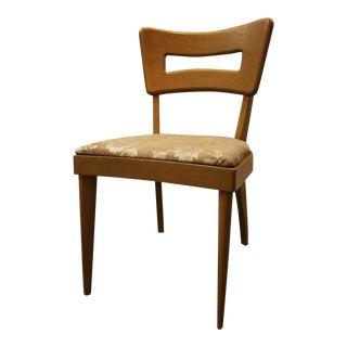 Heywood-Wakefield Danish Modern Side Chair