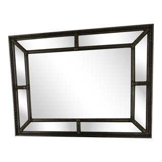 John Richard Collection Mirror