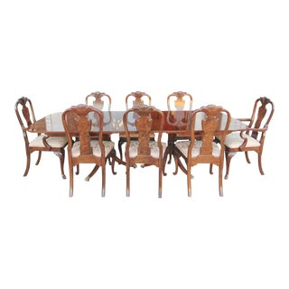 Drexel Dining Set