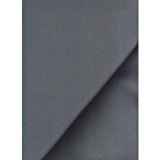 Designtex Pigment Pewter Gray Wool - 5.375 Yards