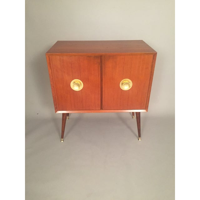 Mid-Century Chest - Image 9 of 9