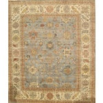 "Image of Pasargad Sultanabad Collection Rug - 7'11"" x 9'11"""