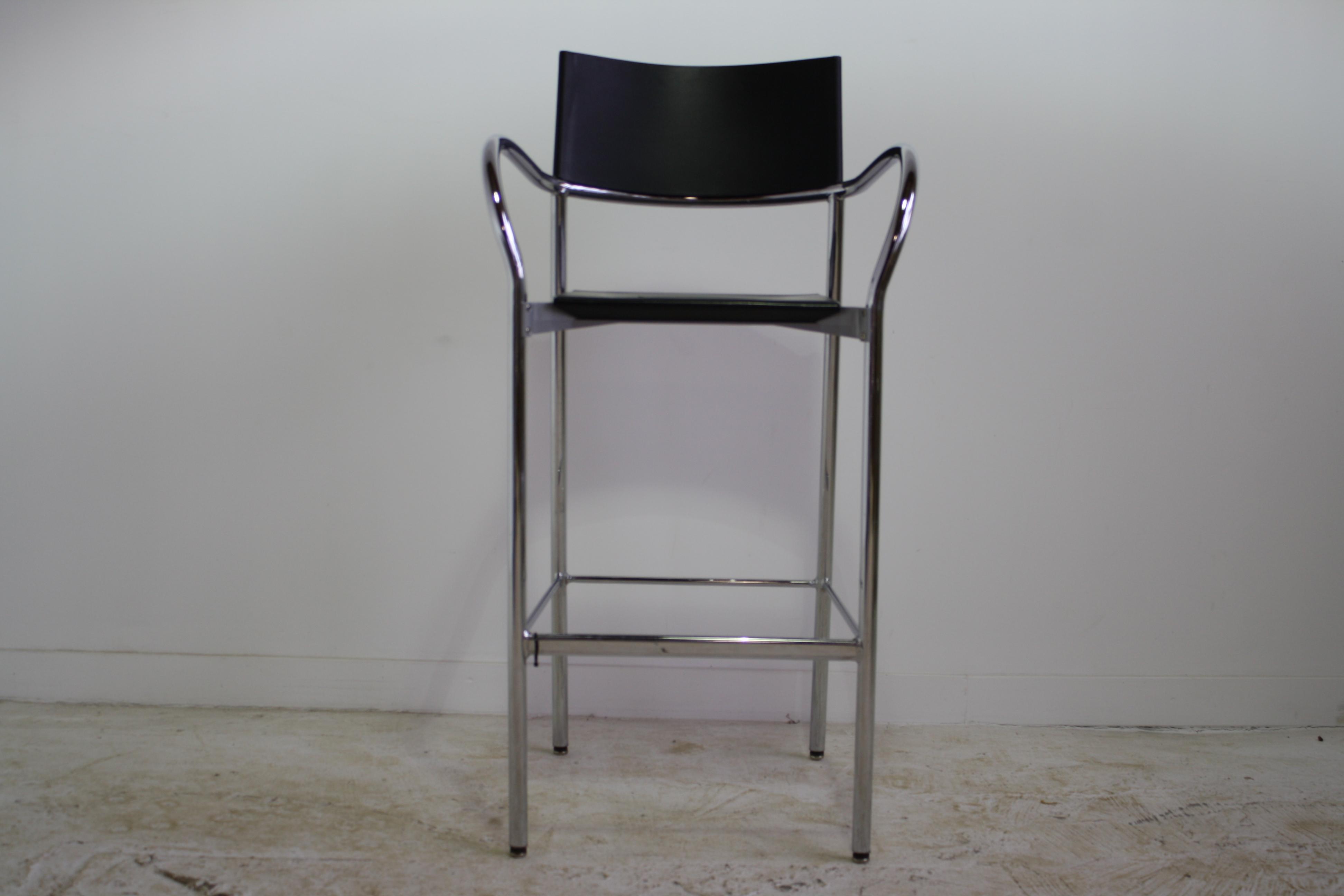 Segis Breeze Bar Stool by Carlo Bartoli 20 Avail Chairish : segis breeze bar stool by carlo bartoli 20 avail 8106aspectfitampwidth640ampheight640 from www.chairish.com size 640 x 640 jpeg 22kB