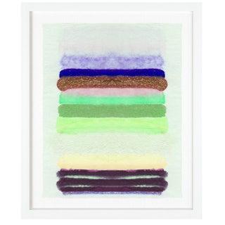 "Kristi Kohut ""Emerald City Fine Art Print"