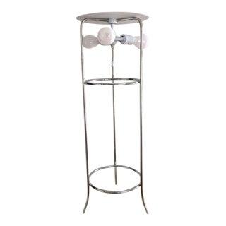 T.H. Robsjohn-Gibbings Table Lamp