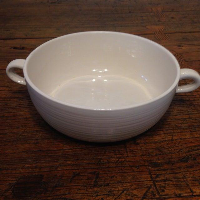 Vintage Catalina Island Vase & Franciscan Bowl - Image 9 of 10