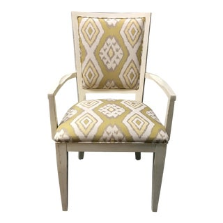 Drexel Heritage Creston Chair