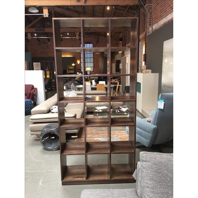 Maria Yee Euclid Tall Bookcase - Image 5 of 5