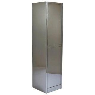 """Top"" Cabinet by Nanda Vigo for FAI International"
