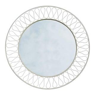 Tempestini Mirror