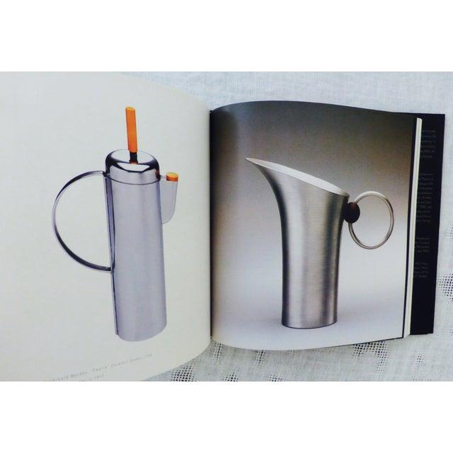 American Modern, Design Book 1925-1940 - Image 9 of 11