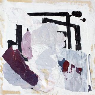 """Moonwalk V"" Original Painting"