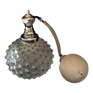 Lalique Cactus Perfume Atomizer