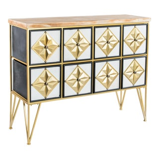 Kate Lyn Console Table