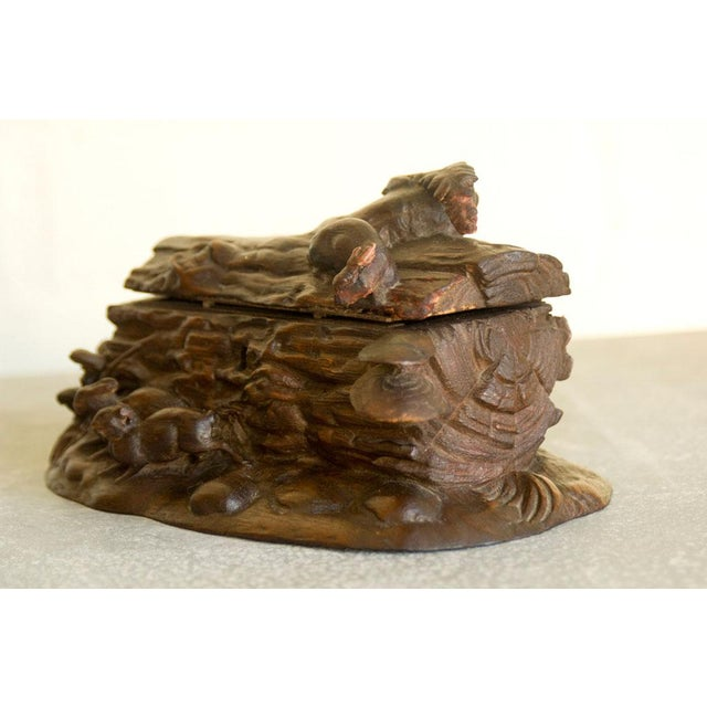 Black Forest Box - Image 4 of 6