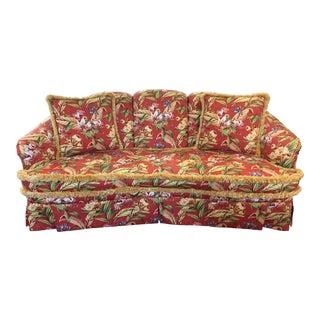 Century Custom Sofa