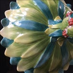 Image of Mottahedeh Italian Candy Dish