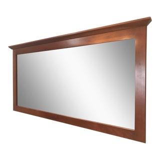 Pennsylvania House Shaker Mirror